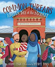 common threads book