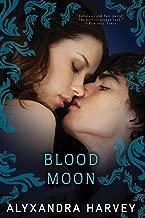 blood moon drake chronicles