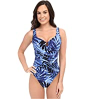 Miraclesuit - Denim-Ite Gandolf One-Piece