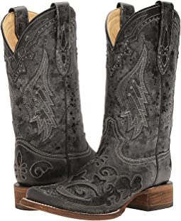 Corral Boots - A2402