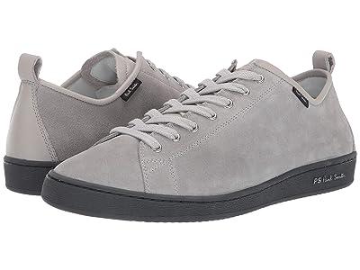 Paul Smith Miyata Sneaker (Grey 1) Men