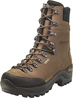 bf20d01ca49 Amazon.com: Lineman Boots: Clothing, Shoes & Jewelry