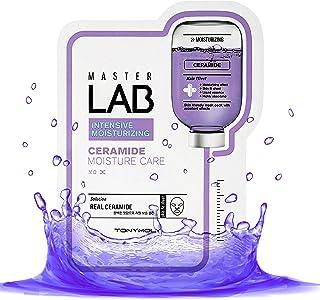 TONYMOLY Master Lab Mask - Ceramide (Moisture Care)