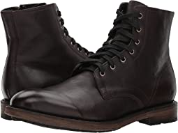 Frye - Bowery Lace-Up