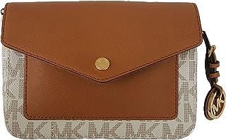 da785e821cfd Amazon.com: $50 to $100 - Michael Kors / Crossbody Bags / Handbags ...