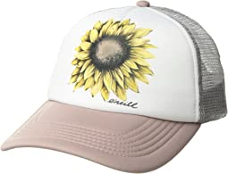 Pineapple Grove Cap (Toddler/Little Kids/Big Kids)