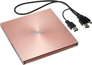 ASUS 8X DVD-Writer - Pink