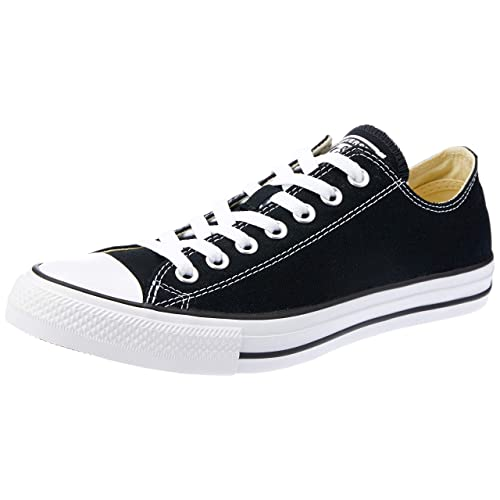 d92eb25087ab2 Converse Wide: Amazon.com