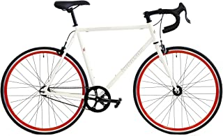 Best 56cm track bike Reviews