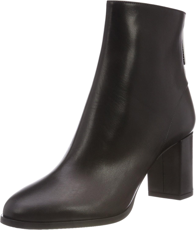 HUGO Damen Damen Damen Hoxton Stiefelie 70-c Stiefeletten  faf16d