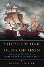 Best ships of oak guns of iron Reviews