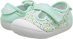 Stride Rite - Soft Motion Hannah (Infant/Toddler)