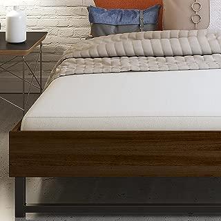 Signature Sleep Memoir 6-Inch Memory Foam Mattress, Full...