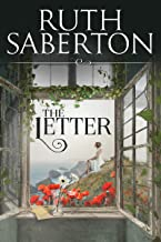 The Letter: A captivating story of forbidden love, secrets, and sacrifice.