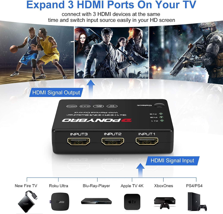 Audio & Video Accessories Accessories & Supplies Support ...