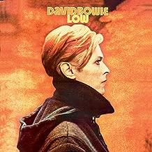 Best david bowie low album Reviews