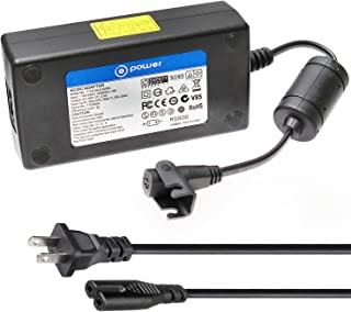 T-Power (2-pin) Ac Adapter Compatible with APEX ZBHWX-A290020-B Version No.: AP-T33-AS-76465 ShenZhen Heweixing Technology co Ltd Recliner Chair Electronic Sofa Chair Switching Power Supply Charger