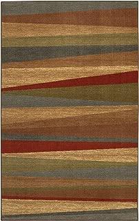 mohawk wildflower rug