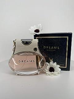 Dreams by Viva Rea for Women - Eau de Parfum, 100ml
