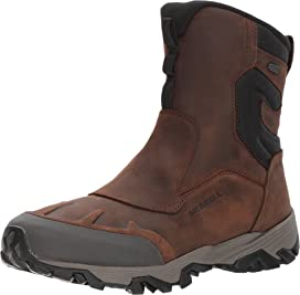 80c4bac3270 The North Face Chilkat III Pull-On   Zappos.com