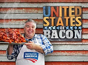 Best united states of bacon pittsburgh Reviews
