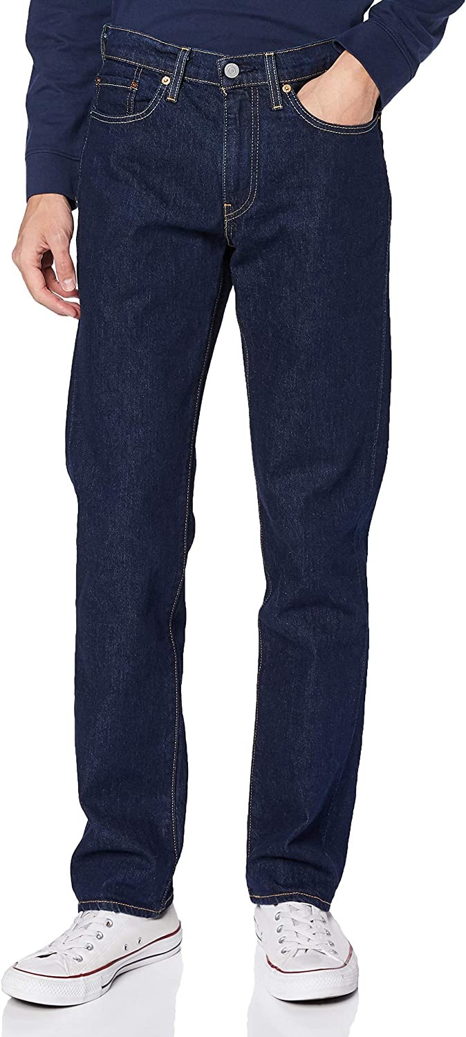 Clearance SALE! Limited time! Levi's mens Straight Seattle Mall