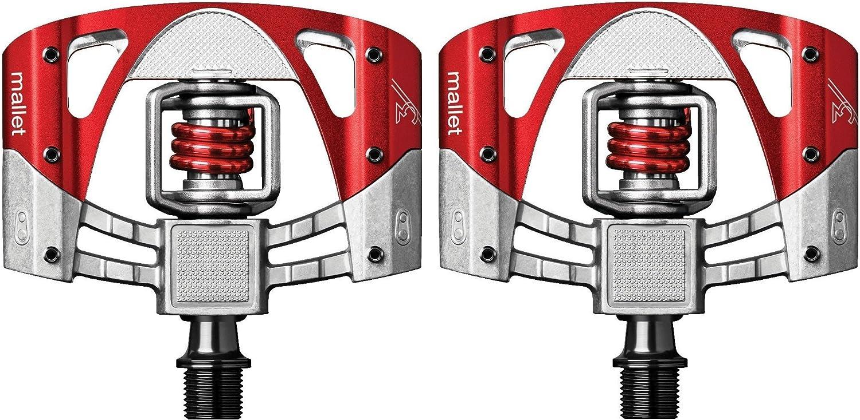 Crank Bredhers Mallet 3 Pedals