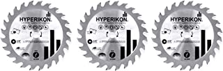 Best 4-1/2 saw blade Reviews