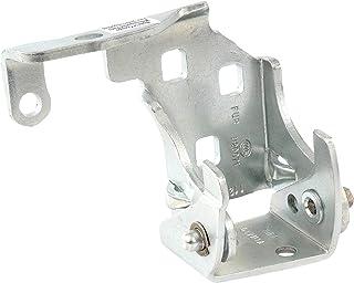 Genuine GM Parts 25854416 Passenger Side Upper Door Hinge