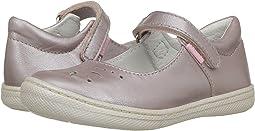 PTF 14331 (Toddler/Little Kid)