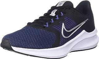 Nike Women's WMNS Downshifter 11 Running Shoes