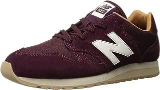 Men's Unisex Running Classic Sneaker