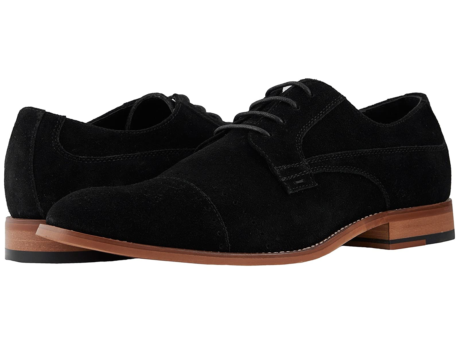 Stacy Adams DeaconAtmospheric grades have affordable shoes