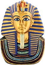 Egyptian Small King Tut Collectible Figurine