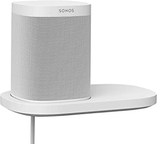 Sonos Shelf for ONE, ONE SL and Play:1 (White)