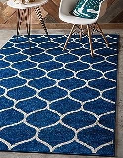 Best personalised rugs for nursery Reviews