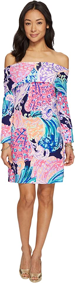 Lilly Pulitzer - Trisha Dress