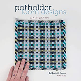 Best loop and loom patterns Reviews