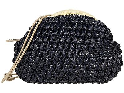 Furla Essential Small Clutch