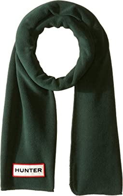 Fleece Scarf (Kids)