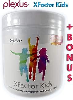 Best x factor kids Reviews