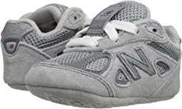 New Balance Kids - 990v4 (Infant)