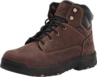 حذاء Danner Caliper للكاحل للرجال