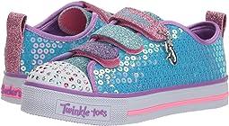 Twinkle Toes - Shuffle Lite 20062L (Little Kid/Big Kid)