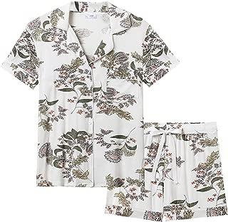 Best snooze button pajamas Reviews