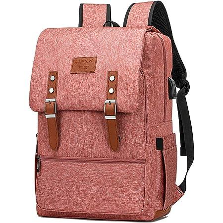Johnny Castles Dance Summer Camp Dirty Dancing Backpack Daypack Rucksack Laptop Shoulder Bag with USB Charging Port