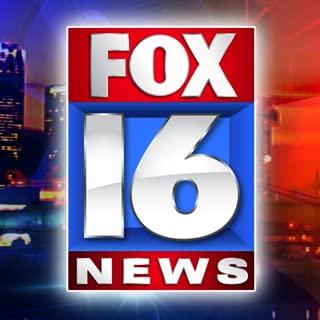 fox 16 news