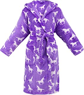 Best dog print bathrobe Reviews