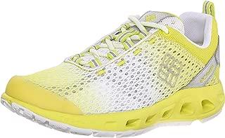 Women's Drainmaker III Trail Shoe