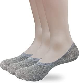 Best adidas short socks Reviews